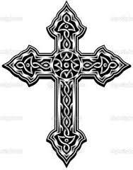 Resultado de imagem para cruz celta significado