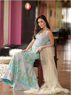 181 Best Kareena Kapoor Style images   Kareena kapoor ...