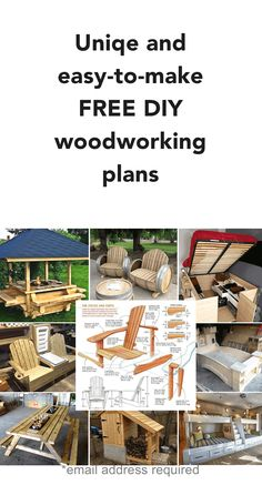 Learn Woodworking, Woodworking Projects Diy, Woodworking Plans, Popular Woodworking, Custom Woodworking, Plywood Projects, Pallet Projects, Diy Projects, Pallet Ideas