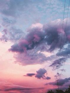 sky clouds sunset sunrise colorful skies beautiful pretty gorgeous cloudy creation God s painting aesthetic Sky Aesthetic, Aesthetic Photo, Aesthetic Pictures, Aesthetic Yellow, Aesthetic Beauty, Aesthetic Colors, Aesthetic Movies, Summer Aesthetic, Aesthetic Grunge