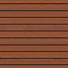 Best Of Door Texture Seamless