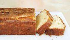 #Receta: torta húmeda de vainilla http://torta-humeda-de-vainilla.recetascomidas.com/