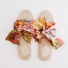 Bow Slides, Shine Your Light, Gift Of Time, Made Clothing, Together We Can, Summer Essentials, Color Of Life, Sustainable Design, Bows