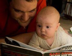 The Book Chook: Fourteen Fantastic Hints on Reading Aloud, by Mem Fox Queen of Read Aloud