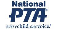 Parent Guide to Student Success | National Parent Teacher Association