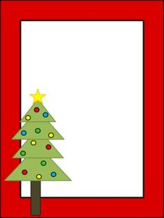 A collection of holiday frames/borders to use when creating classroom products Christmas Frames, Noel Christmas, Christmas Stationery, Clip Art, Different Holidays, Borders And Frames, Boarders, Writing Paper, School Holidays