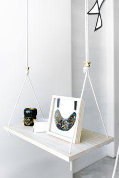 Marsha Golemac / Blog » Creative Projects