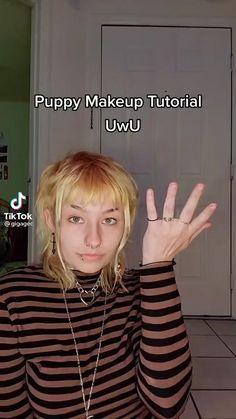 Makeup Inspo, Puppies, Cubs, Pup, Newborn Puppies, Puppys, Doggies, Teacup Puppies