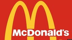 According to The Wall Street Journal, McD's is desperate to bring that love back by introducing a new slogan:  'Lovin' Beats Hatin.''  http://www.examiner.com/article/people-don-t-seem-to-like-mcdonald-s-proposed-new-slogan?cid=db_articles