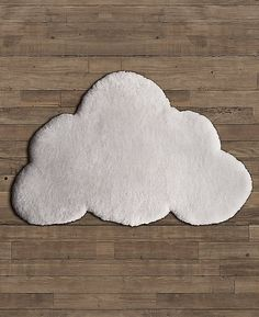 Love the cloud version, too.  #rhbabyandchild #fallinlove
