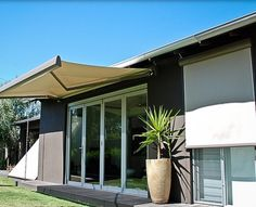 Campbel Heeps Blinds Awnings On Instagram Looking Forward To The Blue Skies Of
