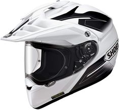 Looking for a best Street Motorcycle Helmet? Our list if the best helmet brands based on style, durability, protection & price. Custom Paint Motorcycle, Motorcycle Types, Motorcycle Travel, Motorcycle Design, Used Motorcycles, Custom Motorcycles, Custom Choppers, Riding Gear, Riding Helmets