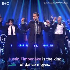 Cool Dance Moves, Lets Dance, Justin Timberlake Dance, Belly Dancing Classes, Dance Music Videos, Dance Routines, Dance Choreography, Photoshop, Jimmy Fallon