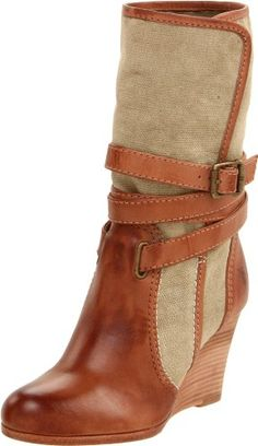 FRYE Women's Corby Boot « Shoe Adds for your Closet