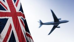 The United Kingdom, popularly called Great Britain is a country which attracts tourists and immigrants alike every year.