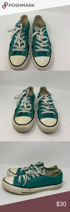 d0c40f3c22336 11 Best Converse low cut images in 2015 | Converse shoes, Loafers ...
