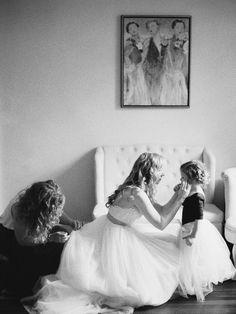 bride-getting-ready-ilford-3200-film