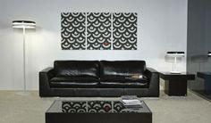 sedací souprava Marino Decor, Love Seat, Couch, Home Decor, Furniture, Sofa