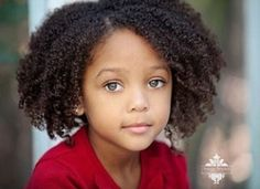 she's so purrty #naturalhair