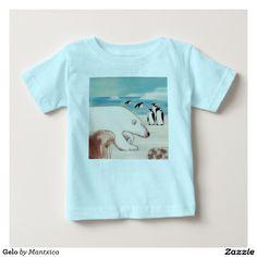 Gelo Tshirts
