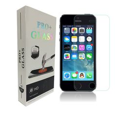 Cheap glass film protection, Buy Quality glass manufactory directly from China glass film Suppliers: Best price Ultra Thin HD Clear Explosion-proof Tempered Glass Screen Protector Films for iPhone 5 Film Protection, Glass Film, Tempered Glass Screen Protector, Phone Accessories, Films, China, Iphone, Movies, Cinema