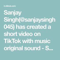 Sanjay Singh( has created a short video on TikTok with music original sound - Shekhawat Anand. Jojo Bizarre, Jojo's Bizarre Adventure, Craft Patterns, Food Hacks, Watermelon, Nom Nom, The Creator, Create Yourself, The Originals