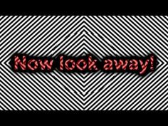 Mindblowing Optical Illusions Magic Tricks and Secrets Revealed - Magic Tricks Illusion Secrets Top 10 - Enjoy these Illusion Tricks Subscribe to Top Trends ...