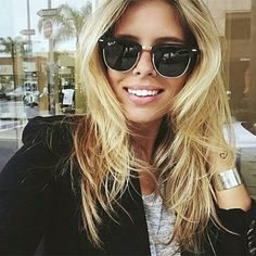 Cheap RB3025 Sunglasses outlet wholesale only $0  for gift of summer,Press picture link get it immediately! not long time for cheapest