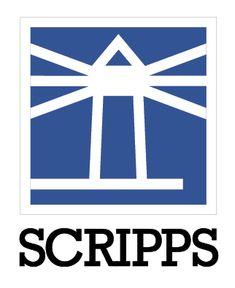 Homepage | Scripps National Spelling Bee