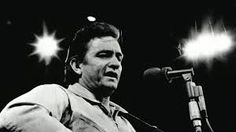 It'll shake all the trouble from your worried mind...Get rhythm when you get the blues......Get Rhythm...(Johnny Cash)