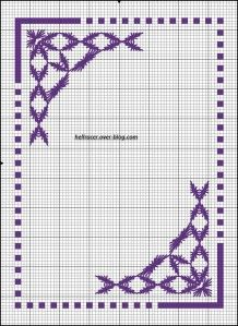 24 best free charts borders images on pinterest embroidery several free charts thecheapjerseys