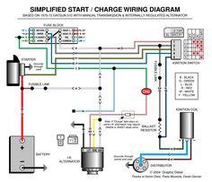 back up light wiring diagram auto info pinterest