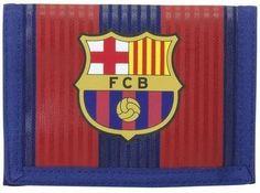 Check out FC Barcelona Portemonnee klittenband - 13 cm - Multi in my store today!⚡️ http://voetbalkids.be/products/fc-barcelona-portemonnee-klittenband-13-x-9-cm?utm_campaign=crowdfire&utm_content=crowdfire&utm_medium=social&utm_source=pinterest