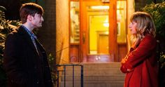 Daniel Radcliffe Has Girl Problems in First 'What If' Clip -- No one wants to hang out with the girl who has a boyfriend except a lovelorn Daniel Radcliffe in the first clip for the romantic comedy 'What If], also starring Zoe Kazan. -- http://www.movieweb.com/news/daniel-radcliffe-has-girl-problems-in-first-what-if-clip