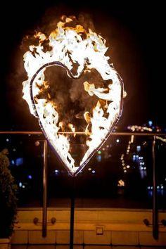 Atrakcje weselne #wedding #fireshow #heart Cover Songs, Mantra, Cinderella, Wedding Ideas, Doors, Artist, Party, Inspiration, Biblical Inspiration