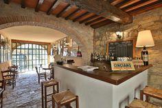 Fattoria di Cinciano (Poggibonsi, Italy - Tuscany) - Farmhouse Reviews - TripAdvisor