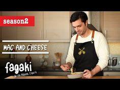 Mac and cheese | Fagaki Ε31 S2 - YouTube Mac And Cheese, Youtube, Food, Essen, Meals, Macaroni And Cheese, Youtubers, Yemek, Youtube Movies