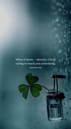 When it hurts Silence Quotes, Karma Quotes, Reality Quotes, Wisdom Quotes, Soul Quotes, Qoutes, Cute Images With Quotes, Life Quotes Pictures, Good Thoughts Quotes