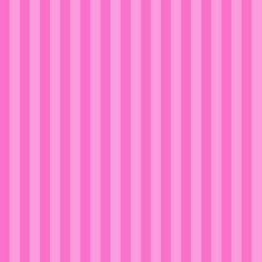 Montando a minha festa Imagens: Papéis Amarelo rosa e branco