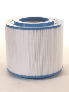 Poolfilters provides Pleatco PMA40 2004 R, which are in high demand. Its very easy to install and maintain your swimming pool water neat and clean.
