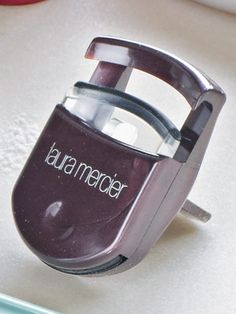 Our friends at @Good Housekeeping Magazine Research Institute named this Laura Mercier eyelash curler #1. That a good-enough endorsement for us! $16