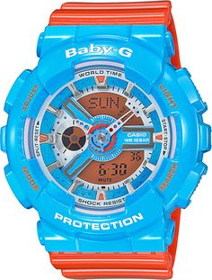 00b770fd45c0 22 best Which watch  images