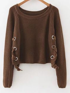 0347d8813d Sweaters   Cardigan For Women