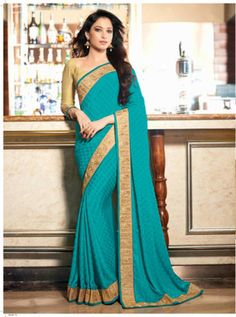 Buy New Bollywood Embroidaried Partywear New Arraivel Fancy ,Party,Function And Respective Event Wear Collection Online India -…
