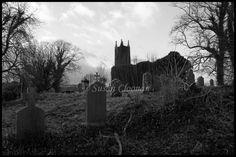 Rathronan Protestant Church, Clonmel, Tipperary