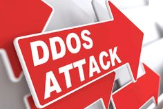 A complete information on distributed denial of service (DDOS) attack mitigation.  #DDoS #Cyberattack
