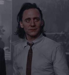 Marvel Marvel, Tom Hiddleston, Loki, Fandoms, Icons, Tags, Fictional Characters, Marvel, Symbols