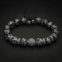 Mens Bracelet, Premium Bracelet, Womens Jewelry, Disco Ball, Armband, Mothers Day Gift, Wholesale Bracelets Available, Armband