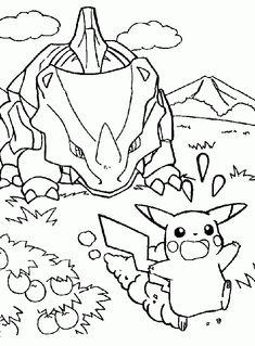 do-pikachu-do-pokemon-para-colorir-3-5-tv