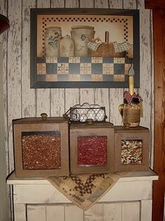 Useful fixtures in decorative shelf or Country Cupboard. Description from osmins.org. I searched for this on bing.com/images